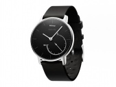 Withings Activite Steel. Умные часы