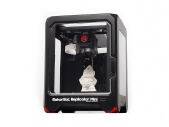 MakerBot Replicator Mini. 3D Принтер