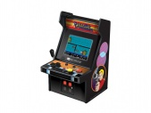 My Arcade Rolling Thunder Micro Player. Аркадная игра