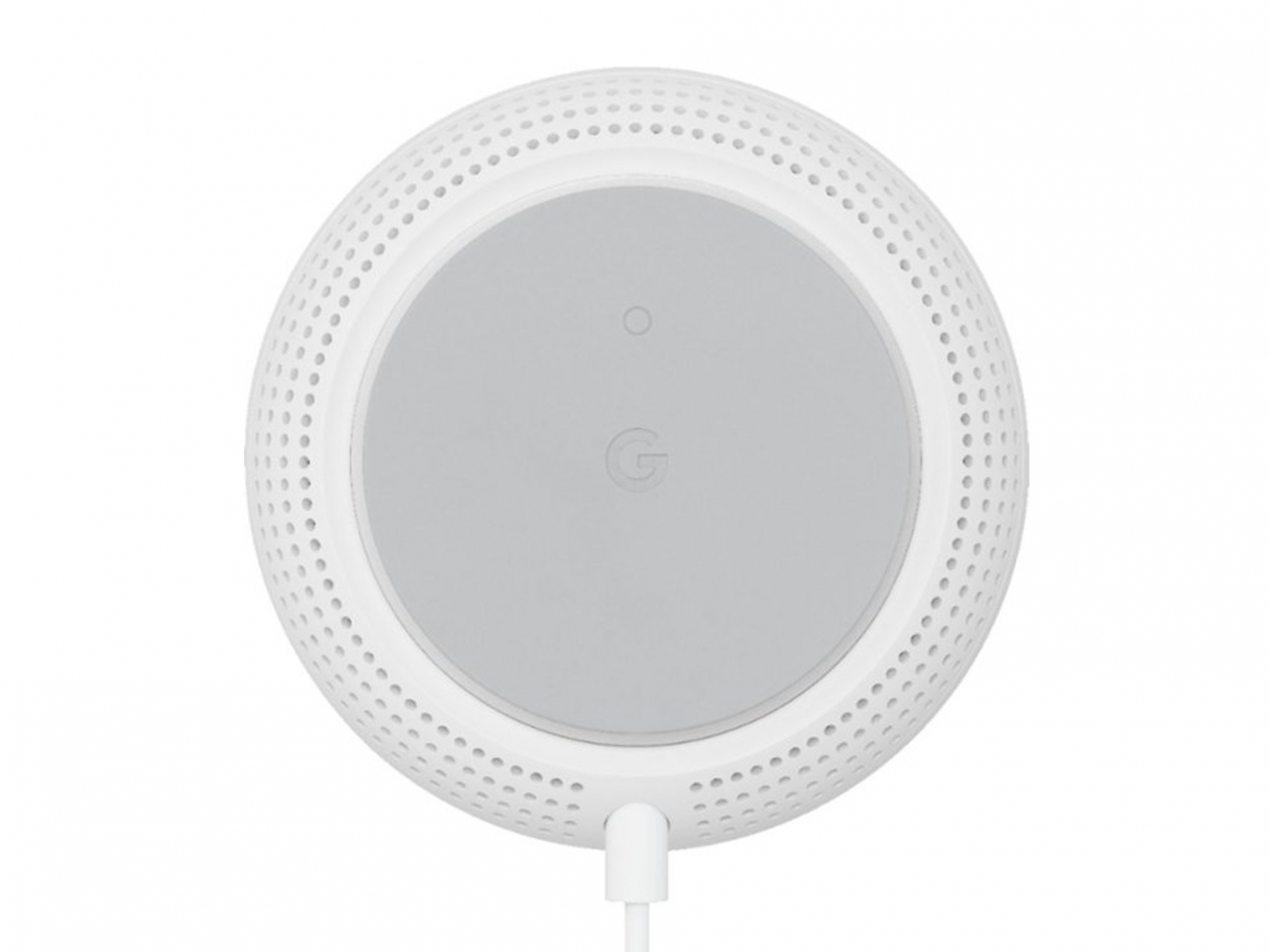 Google Nest Wi-Fi Router and Nest Wifi Add-On Point. Домашняя WiFi-система