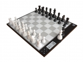 DGT Centaur Smart Chess Set. «Умные» шахматы
