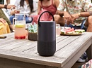 Bose Portable Home Speaker.  «Умная» колонка