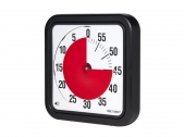 Time Timer 12 MAGNET. Таймер