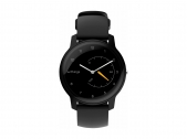 Withings Move. «Умные» часы
