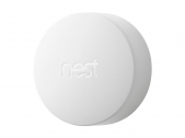 Google Nest Temperature Sensor T5000SF. Датчик температуры