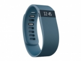 Fitbit Charge. Фитнес-трекер